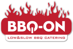cropped-bbqon-logo-shadow.png